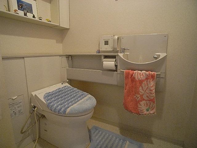 トイレ工事前_2